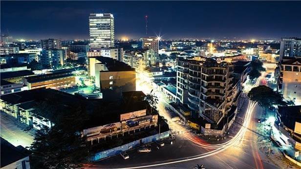 Photo of Congo