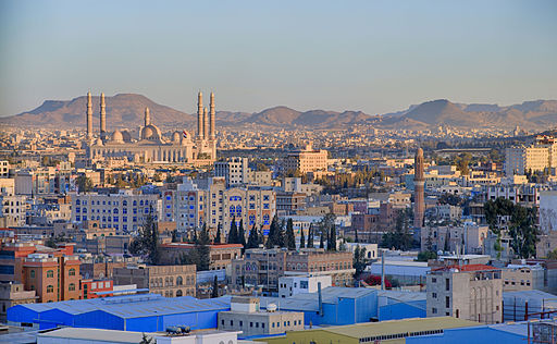 Yemen-المصور أنس الحاج-common.wikimedia