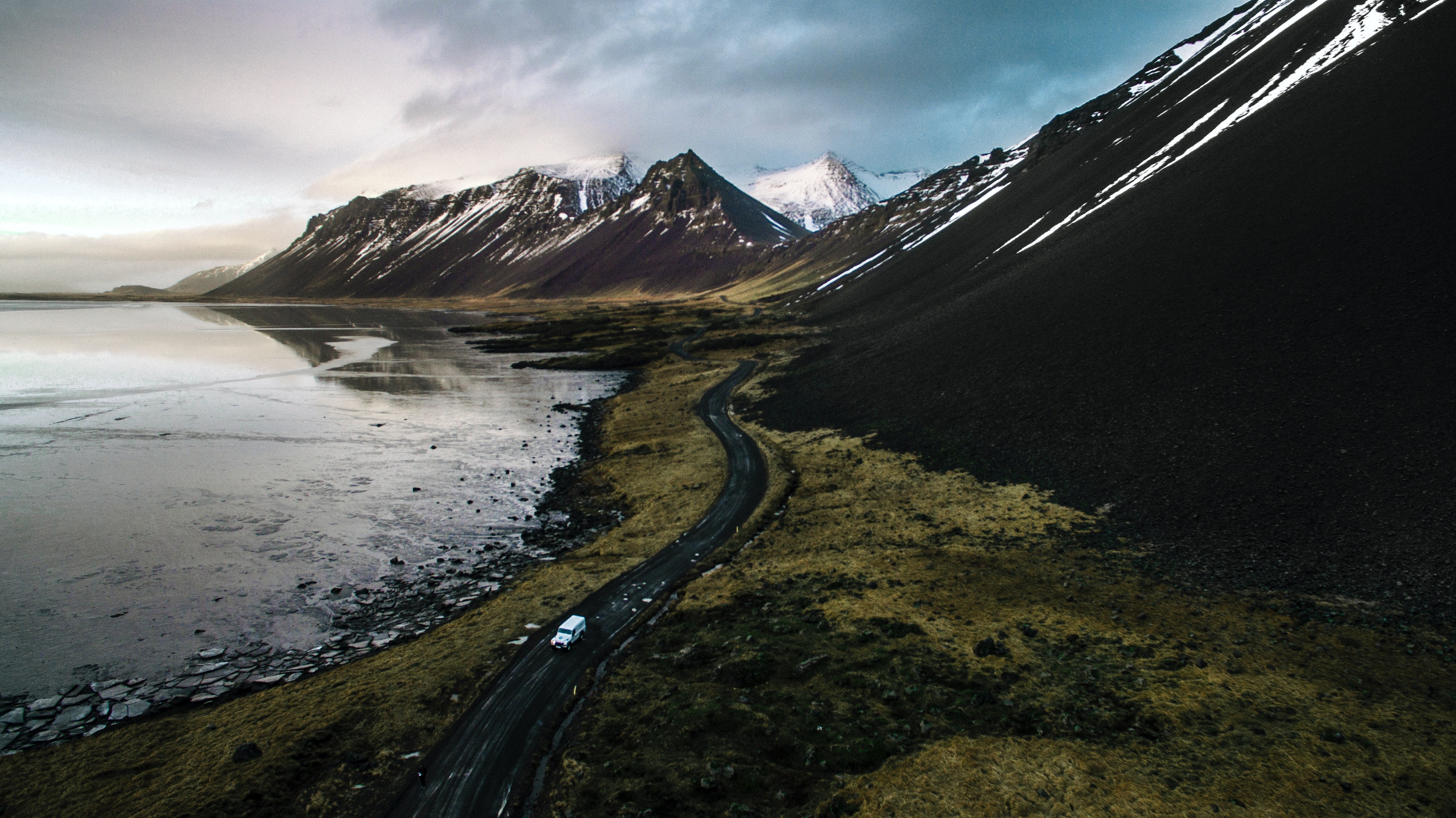 Iceland-Andre-Filipe