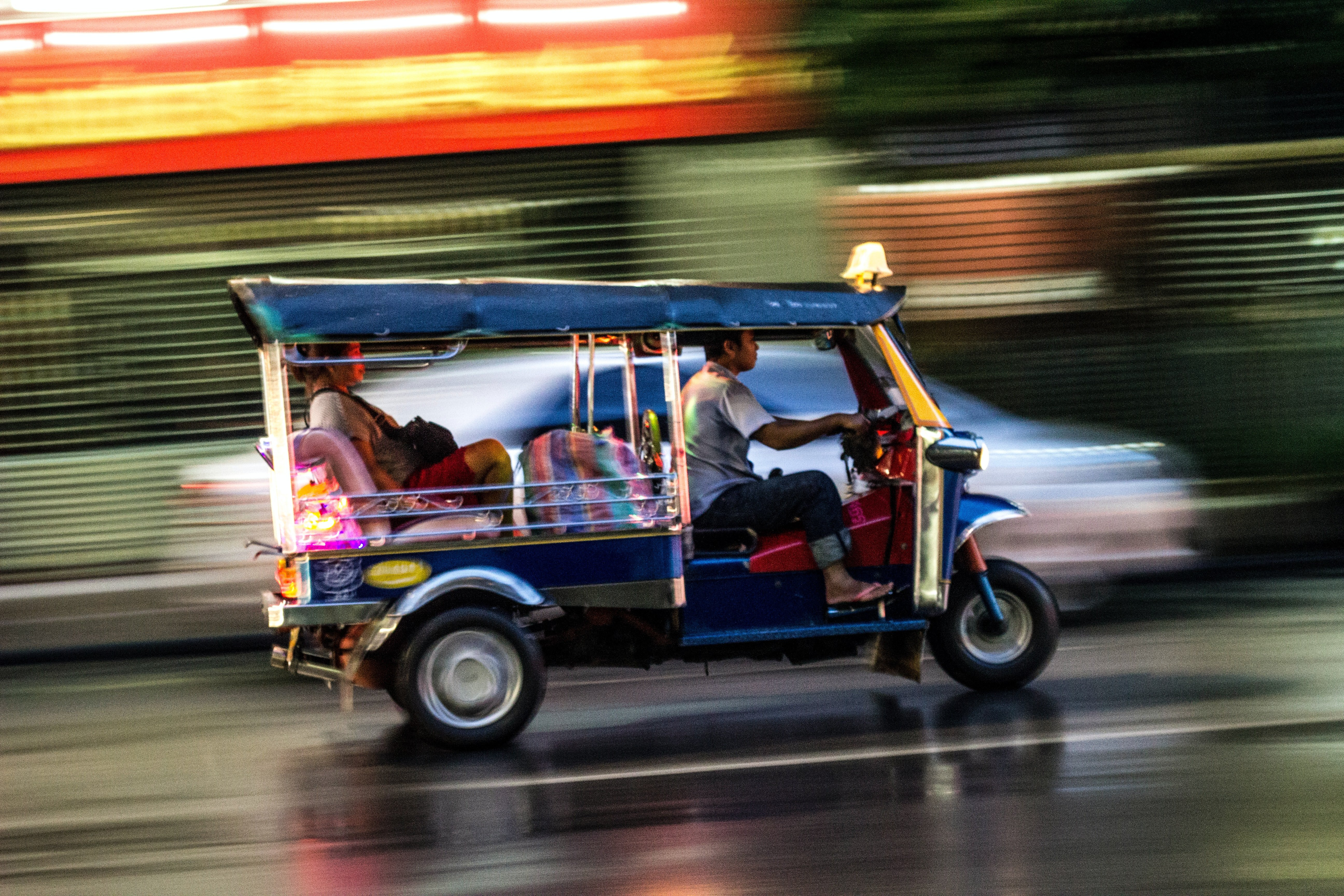 Tuktuk-Thailand-Jonás-Ceballos