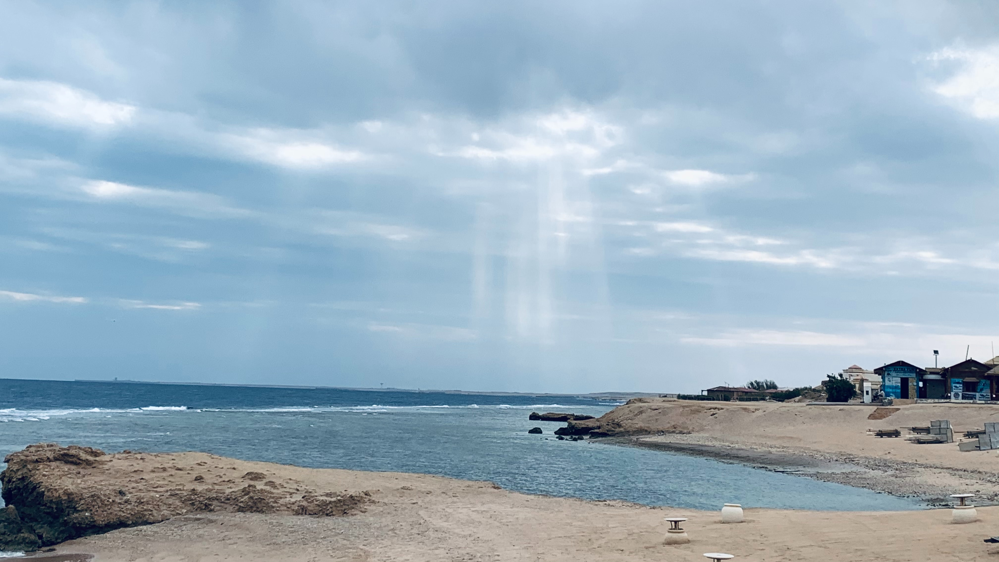 Hurghada-Egypt photo by  Mohamed Gehad