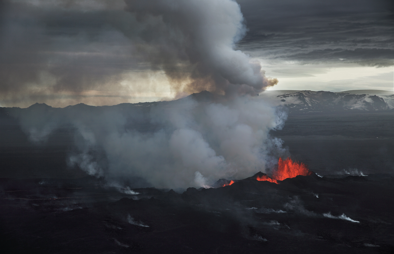 Masaya-Volcano-ruedi-häberli