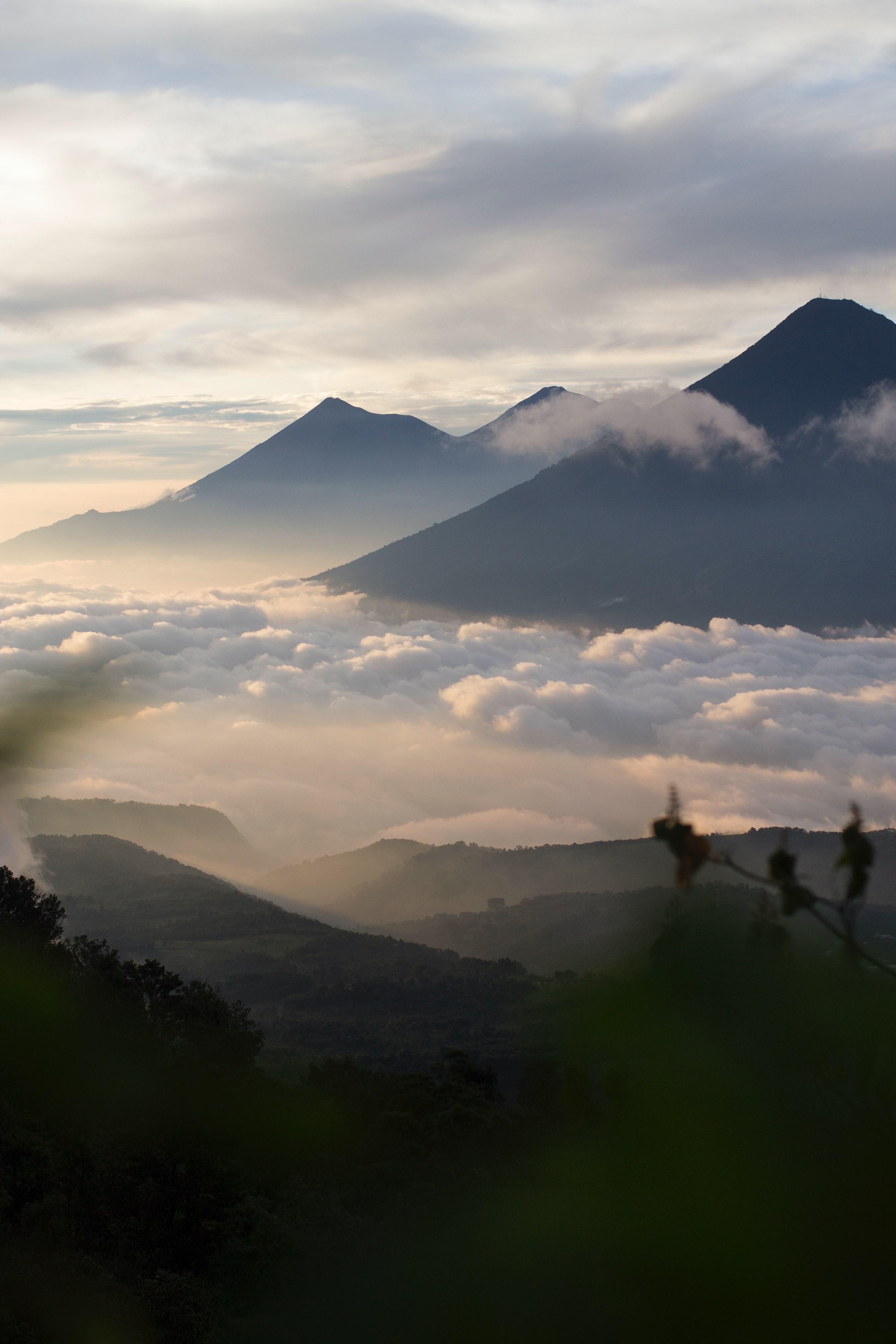 Pacaya-Volcano,-Antigua-Sydney-Angove