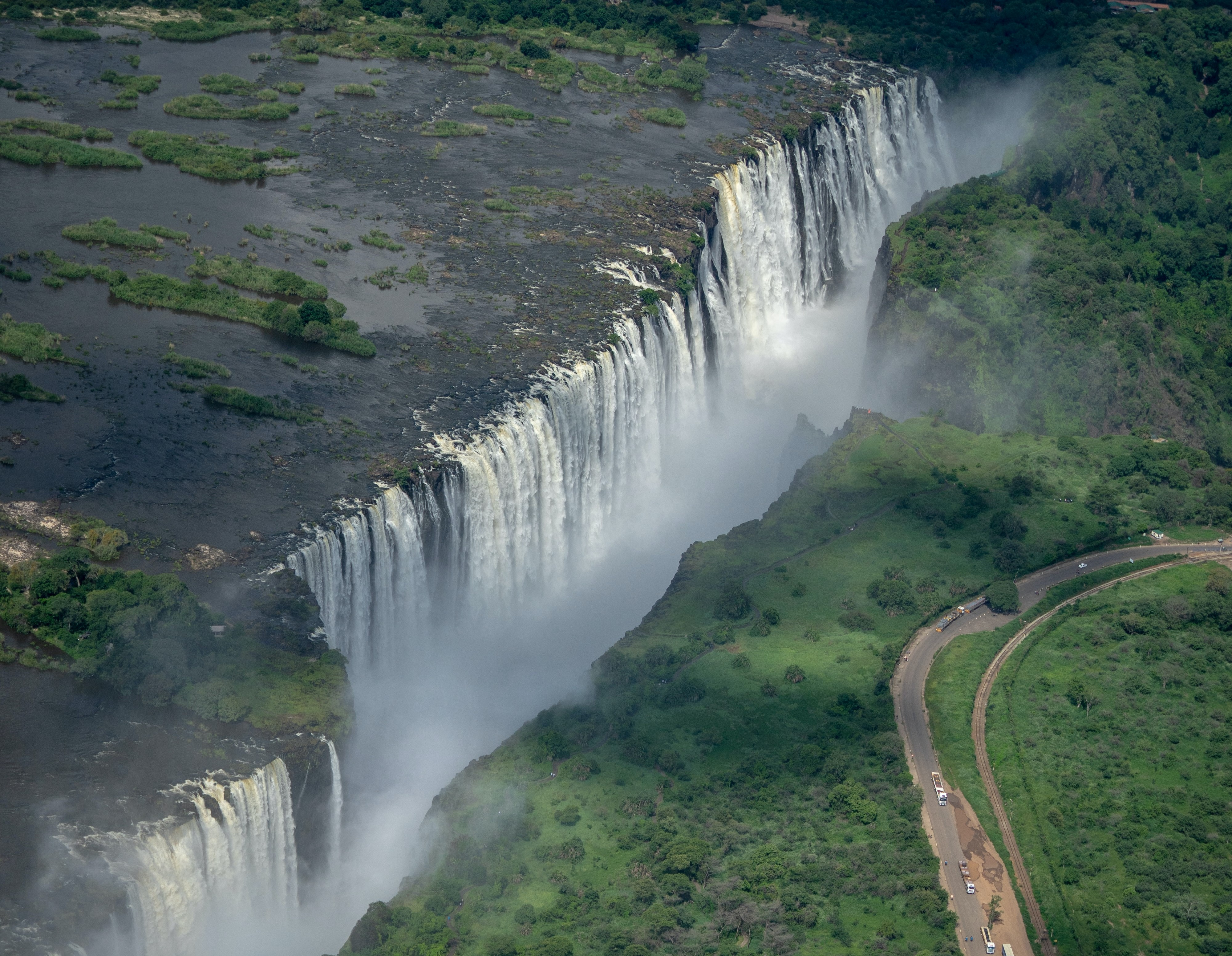Victoria-Falls-Zimbabwe-Jason-Zhao