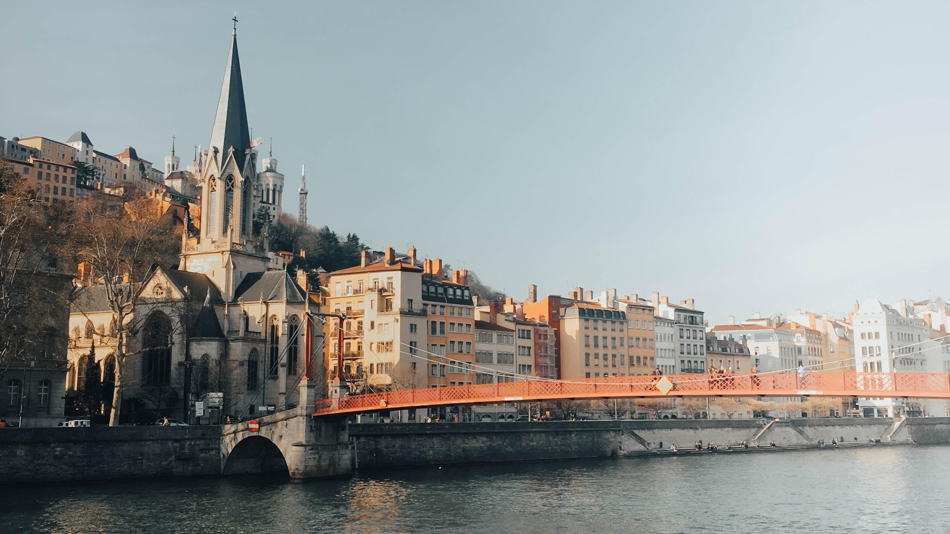 France-Lyon-Nguyen-Dang-Hoang-Nhu