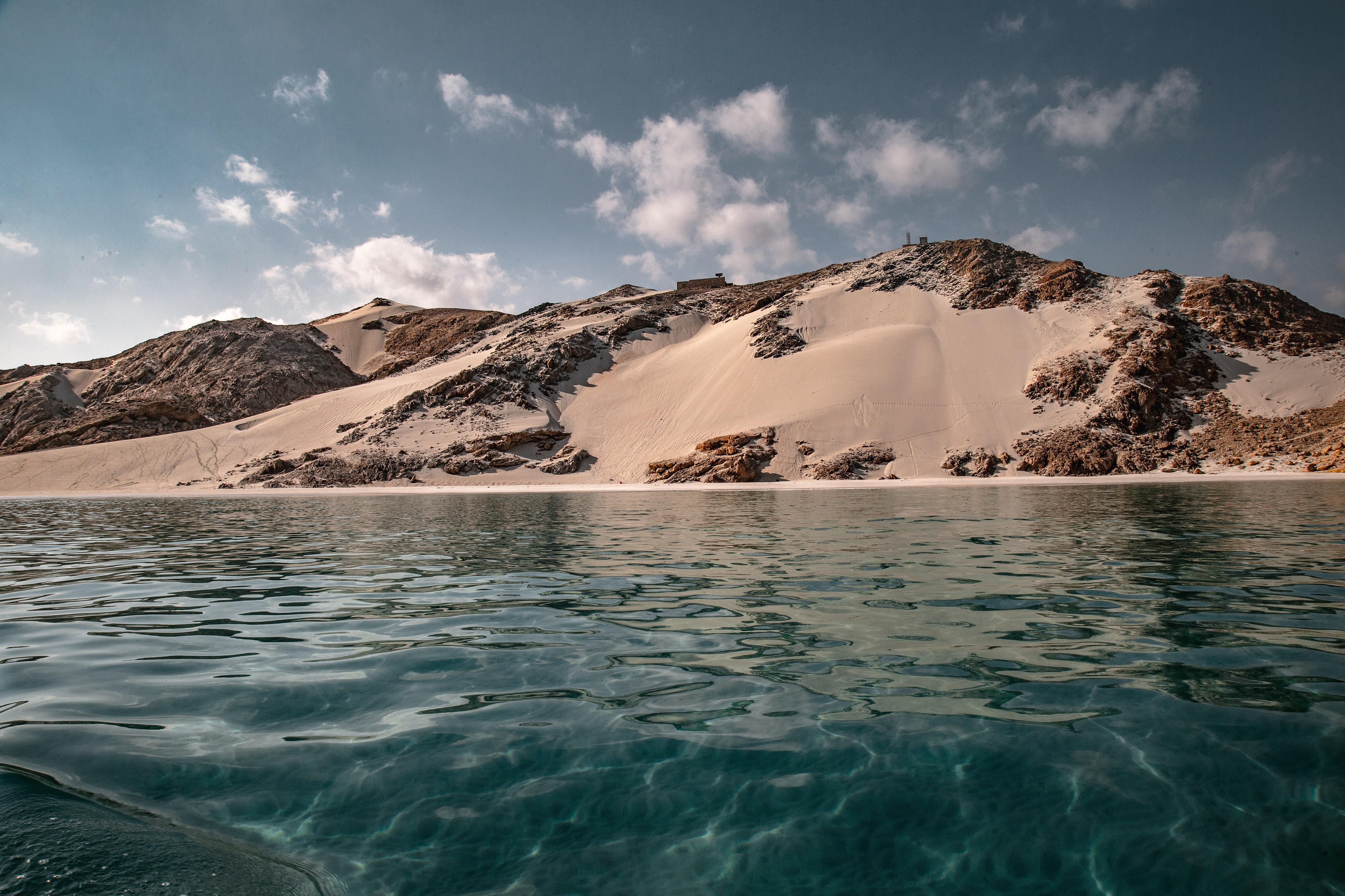 Socotra-Island-Yemen-Fahd-Ahmed