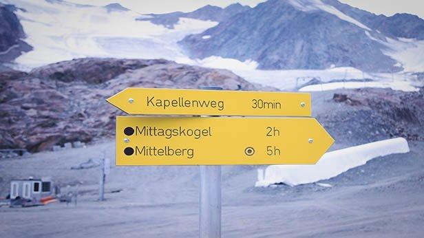 Photo of Austria Directions