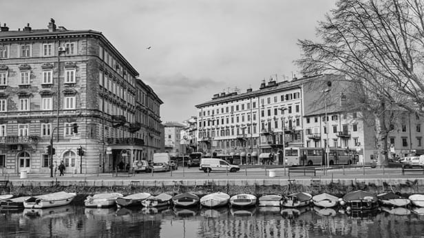 Photo of Croatia