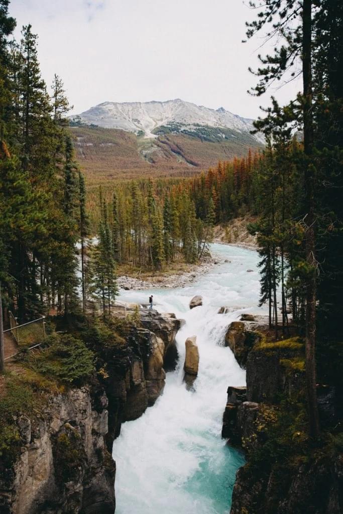 Photo of Canada