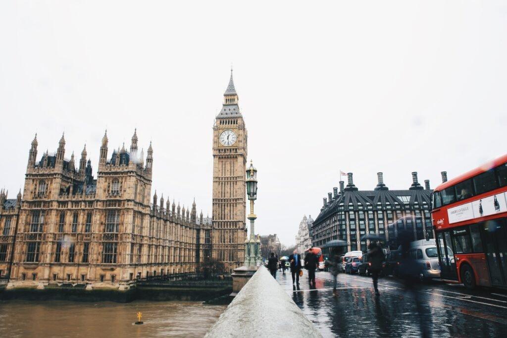Photo of United Kingdom