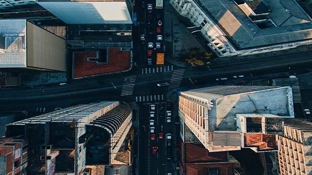 Photo of Brazil Road