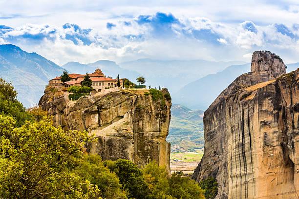 Crete-Greece Photo by Gargolas