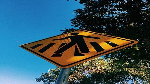 Photo of Brazil Road Sign